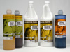 PROCEED Decorative Paint Products
